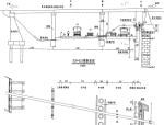 公路工程改建工程总体开工报告(185页)