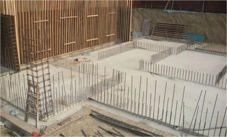 装配式地下车库叠合板全过程施工工艺,一步一图教会你_2