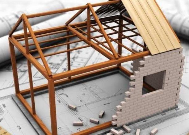 瓦屋面工程量计算你应该会,有例子学哦