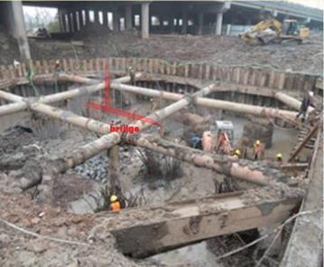 自锚式拱桥转体施工技术PPT(42页)