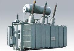 北京某地变压配电系统及压力管道的改造电气安装施工组织设计