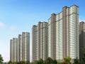 高层住宅项目工程管理策划书(97页)