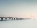 [特别推荐]桥梁设计课程汇总