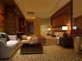 绵阳酒店设计精品酒店设计的特点-水木源创