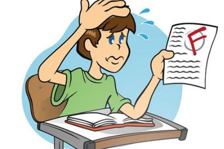 2013注册公共设备工程师公共基础真题及考试大纲(水、暖、动力)