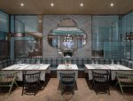 餐饮空间设计对餐厅发展的影响