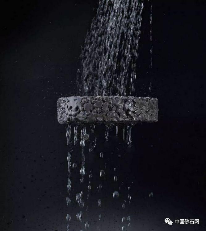 透水混凝土施工方案