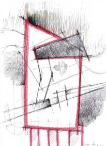 建筑师草图集-sketch (18)