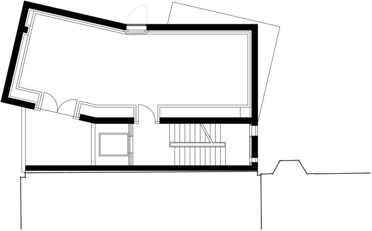 德国建筑绘图博物馆_22