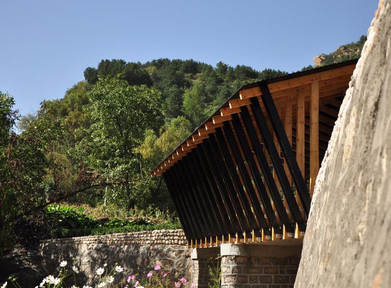 河北骆驼湾桥改造-5
