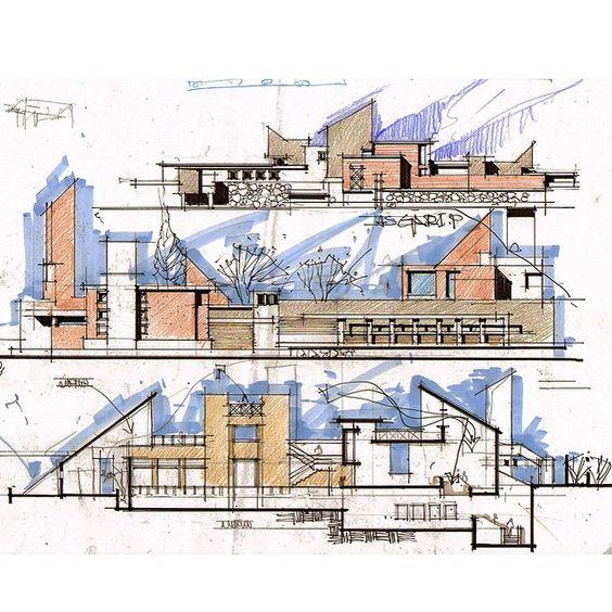 如何看待清华大学建筑系学生大规模转专业?