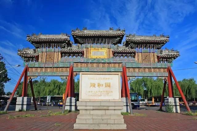 中国最美的十个园林,全都去过的一定是土豪!!_17