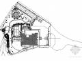 私家别墅庭院景观设计方案