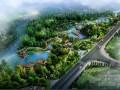 [北京]湿地公园项目监理投标大纲 210页(广场、绿化、房建等)