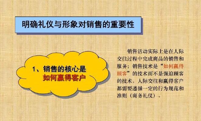 房地产经纪人培训课程讲义(252页附案例实战)
