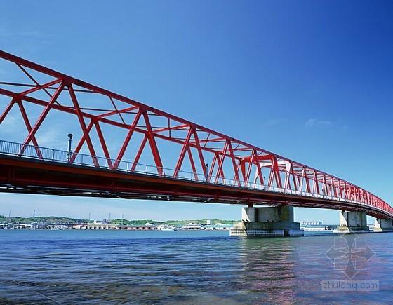 [吉林]桥梁工程计量与计价造价实战精讲