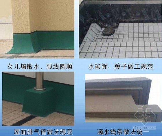 [江苏]全预制装配式住宅楼及地下车库工程施工质量创优汇报(63页)