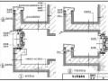 酚醛板外墙外保温系统阳台保温构造