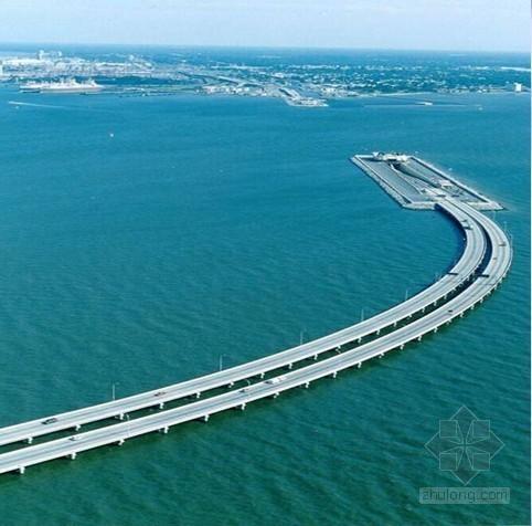 [PPT]世界隧道与地下工程发展综述