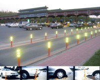[PPT]《城市道路交通设施设计规范》(GB50688-2011)宣贯培训材料