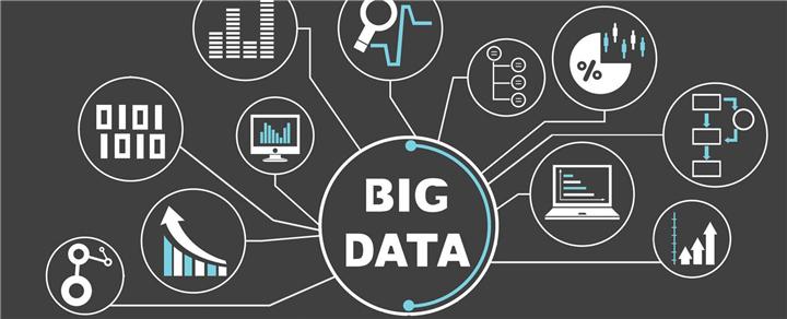 建筑大数据平台助力工地管理