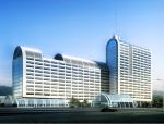 内蒙古广播影视数字传媒中心新技术、新工艺应用情况总结