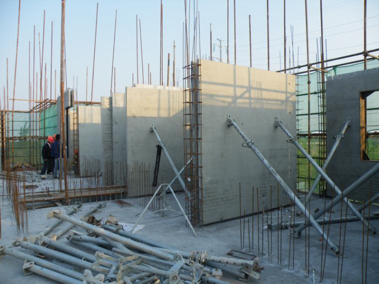 北京今后保障性住房及政府投资建筑将全面采用装配式建筑!