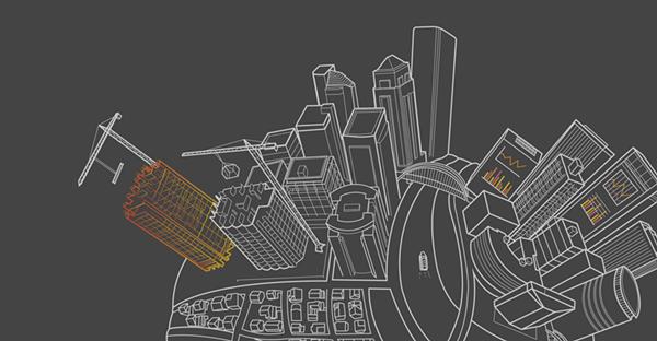 ADALET-PLM耦合器,电缆耦合器