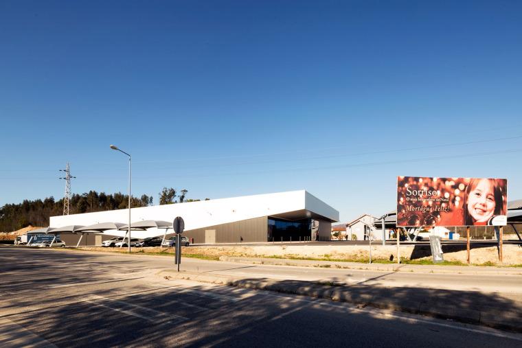 葡萄牙HF超级市场-4