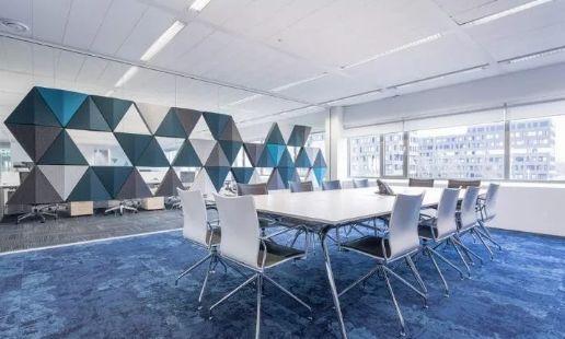 办公室装修设计的未来发展趋势-1_15222063923753.png
