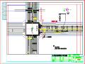 道路工程施工设计图纸(共236张,含道路设计说明)