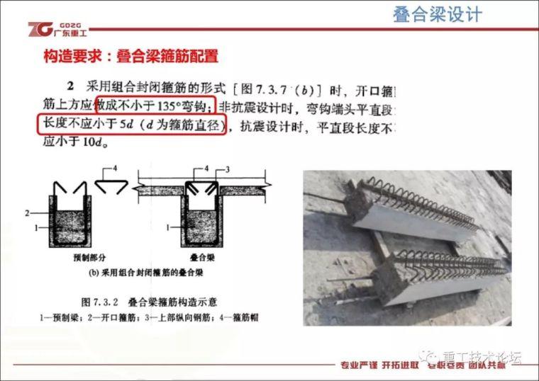 装配式建筑技术之⑤叠合构件设计及构造_26