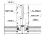单元式幕墙的典型结构分析-刘江虹