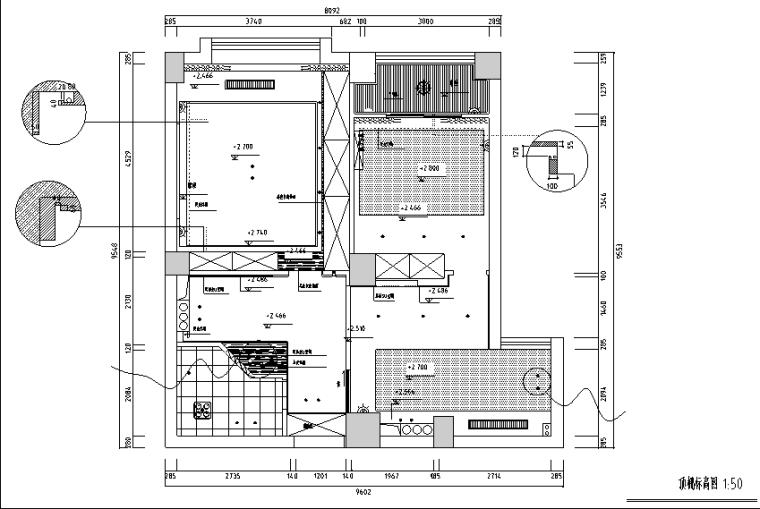 深度图纸:施工图图纸图纸:jpg,cad2000包含格式乐高星球大战7958图片图片