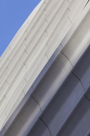 #每日毒评新建筑#——旧金山当代艺术博物馆-pic_007