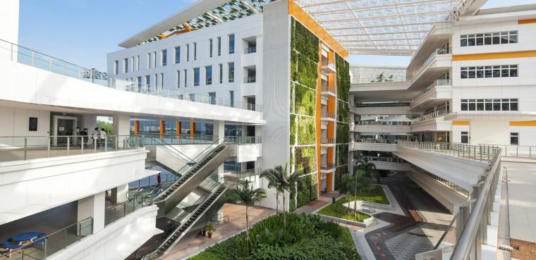 新加坡工艺教育学院-00