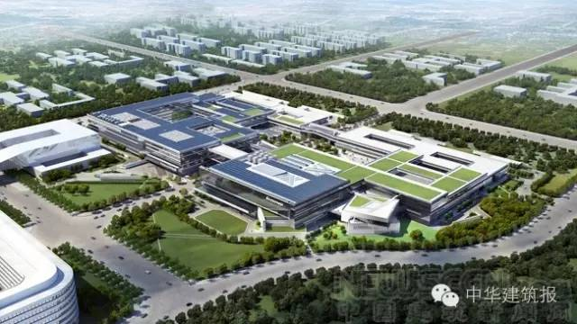 BIM新模式引领项目管理中国智造