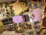 [江苏]乡村田园主题儿童乐园景观概念设计方案(含运营方案)