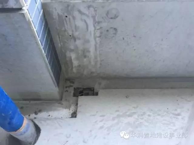 大量图片带你揭秘日本建筑施工管理全过程,涨姿势!_75