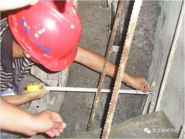 隧道工程常见质量问题(四)——二衬施工