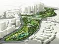 [重庆]某公园入口区暨儿童公园景观规划设计文本PDF(116页)