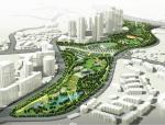 【重庆】某公园入口区暨儿童公园景观规划设计文本PDF(116页)