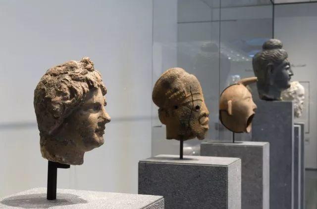 除了卢浮宫、大都会,你还应该知道这些博物馆