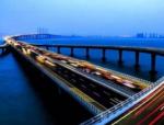 桥梁标准化施工图文总结,超全面!