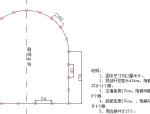 隧道超欠挖控制措施