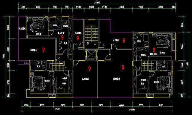 建筑方案可以这样优化_19