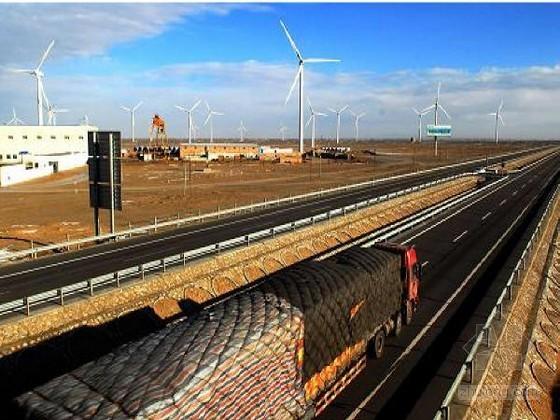 [辽宁]铁路电气化改造工程标准化项目部建设490页(知名集团内部资料)