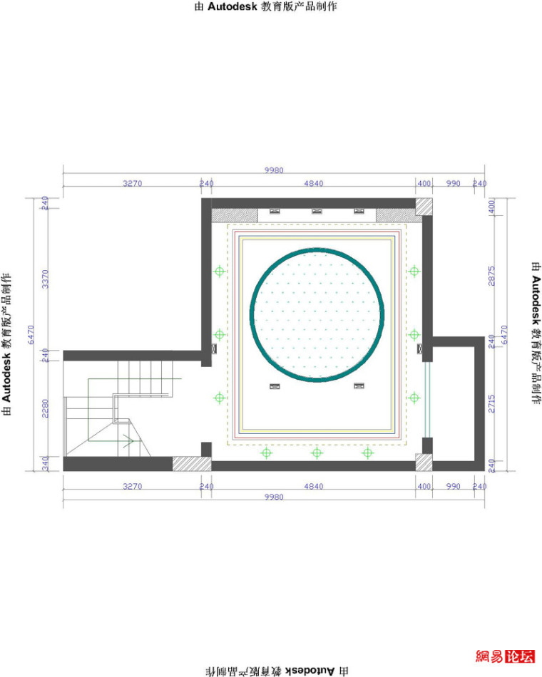 多功能会议室影音系统-2.jpg