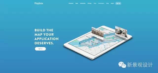 景观设计不同的阶段可以参考不同的网站