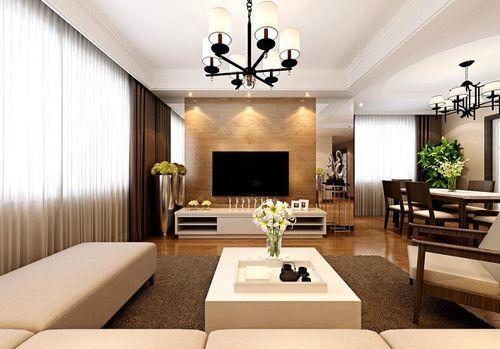 138平米混搭风,这样的客厅让人眼前一亮-500x750.jpg